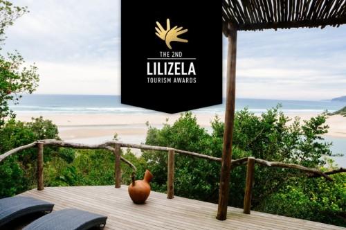 The second Lilizela tourism awards