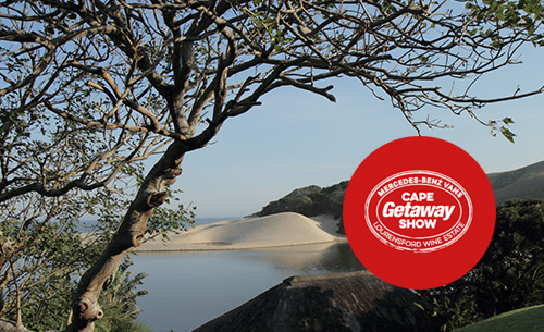 Getaway_CPT_show_thumbnail