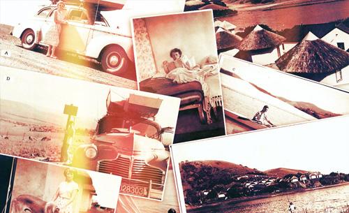 60years-ago-honeymoon-thumbnail