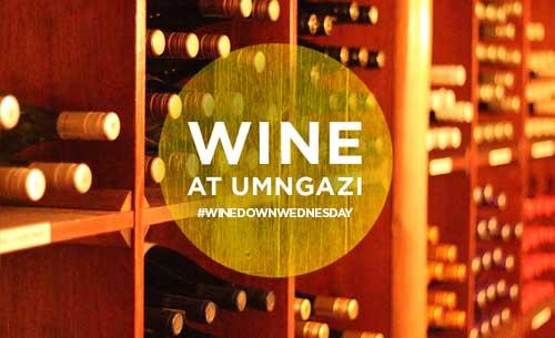 winedownwednesday-thumbnail
