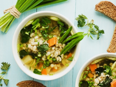 vegetable_soup_with_barley