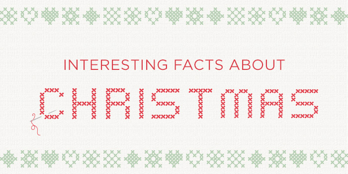 blogpost_interestingfactsaboutchristmas