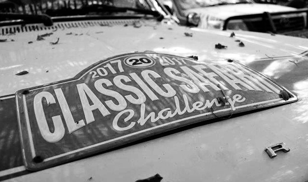 6th-CLASSIC-SAFARI-CHALLENGE-RALLY-feature