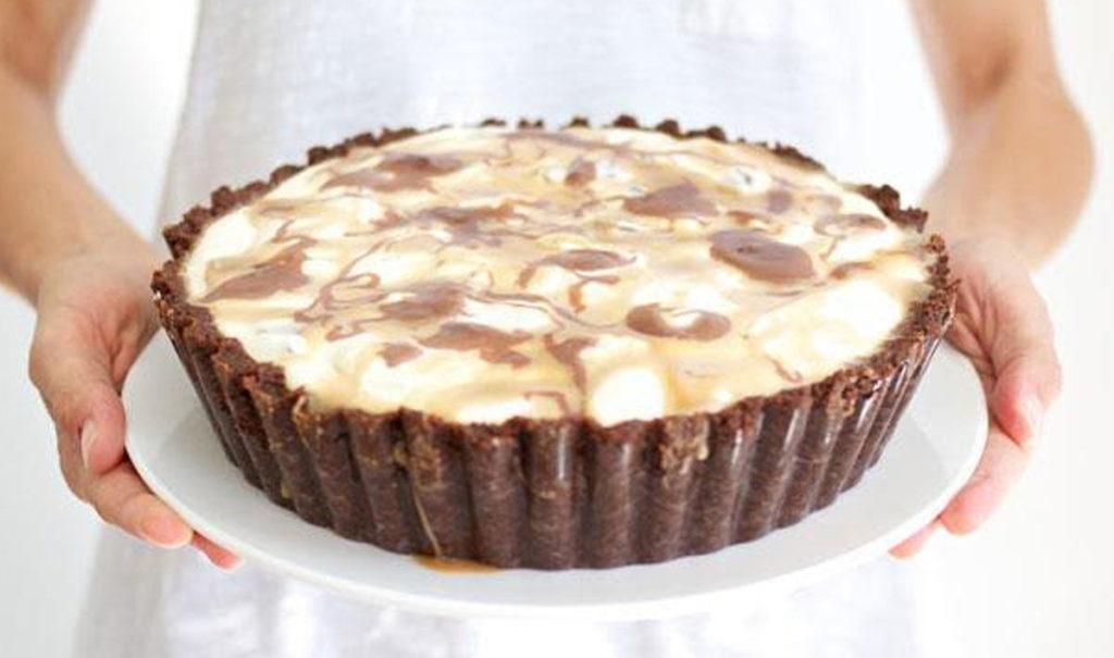 bar-one-cheese-cake