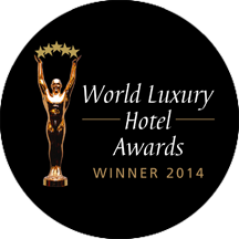 WorldLuxurySpa_2014_winner