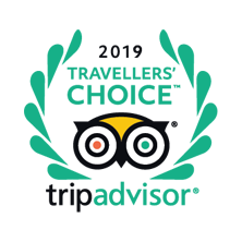 awards_TA_travellersChoice2019