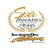 awards_lesnouvelles_finalist2016