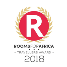 awards_roomsforafrica_2018