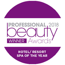 awards_spabeautyawards_2018