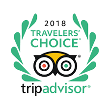 awards_travellers_choice2018