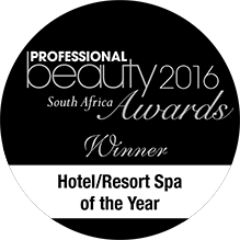 spabeauty_awards_2016